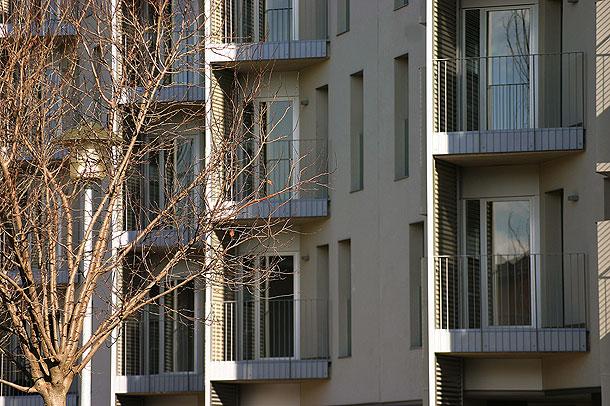 viviendas-osona-mar-garces-collado-arquitectos-(2)