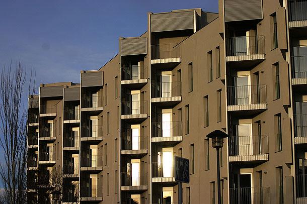 viviendas-osona-mar-garces-collado-arquitectos-(3)