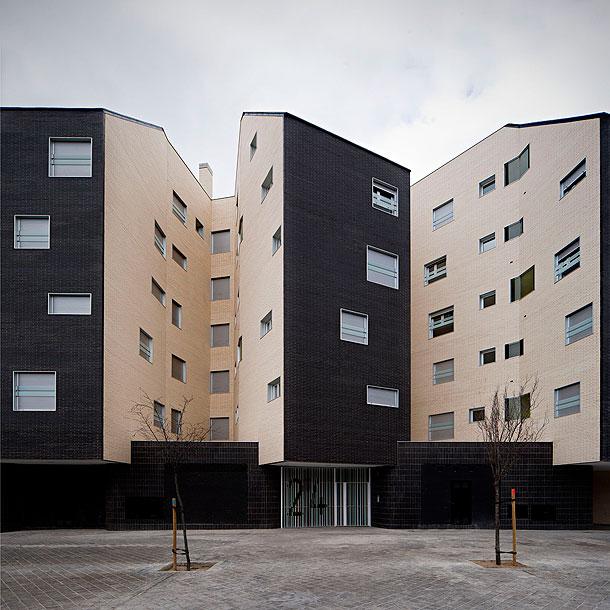 viviendas-sociales-alvaro-soto-javier-maroto-(1)