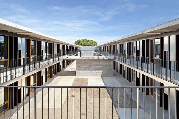 viviendas-universitarias--ETSAV-(1)