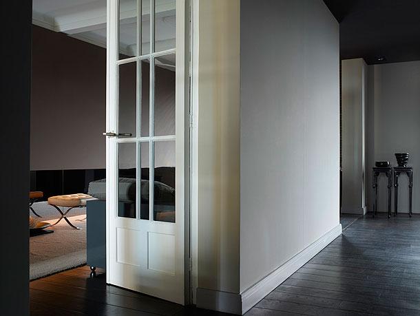 apartamento-helena-glenn-sestig (1)