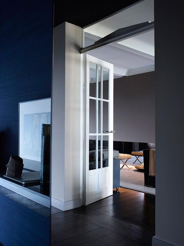 apartamento-helena-glenn-sestig (2)