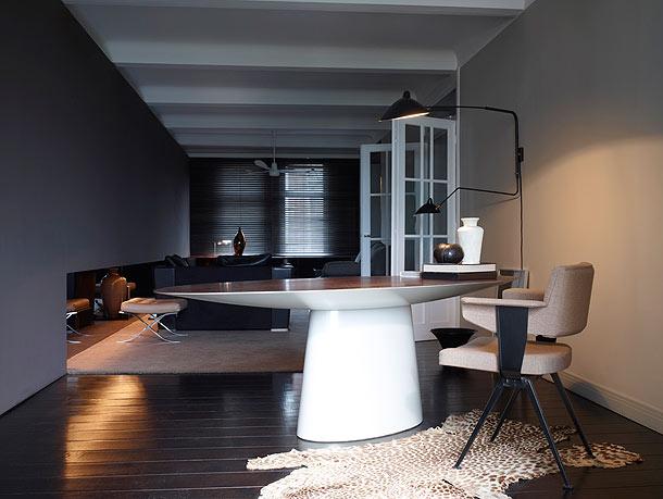 apartamento-helena-glenn-sestig (3)