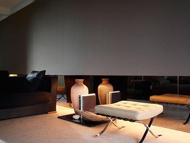 apartamento-helena-glenn-sestig (4)