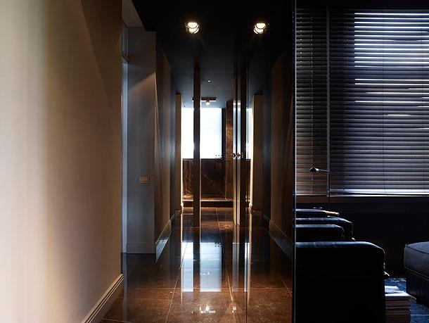 apartamento-helena-glenn-sestig (6)