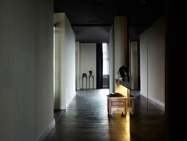 apartamento-helena-glenn-sestig (7)