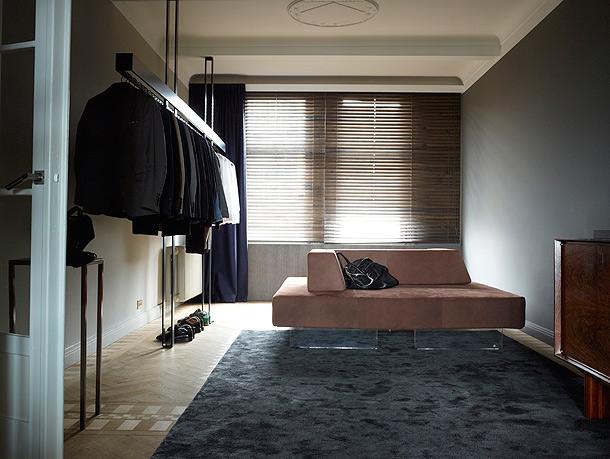 apartamento-helena-glenn-sestig (9)