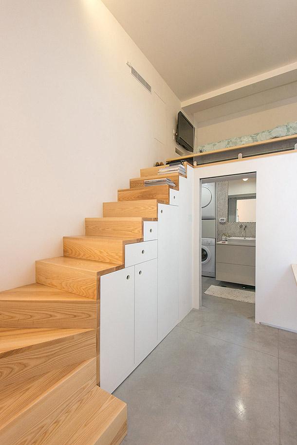 apartamento-tel-aviv-chiara-ferrari (12)