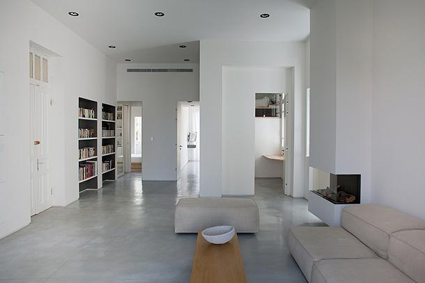apartamento-tel-aviv-chiara-ferrari (4)