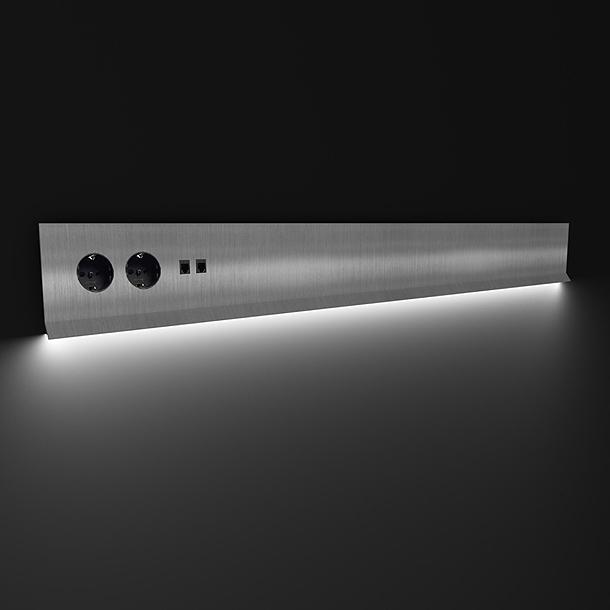 bañador-de-luz-5.1-guimeraicinca-font-barcelona (1)