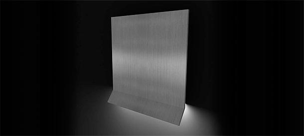 bañador-de-luz-5.1-guimeraicinca-font-barcelona (4)