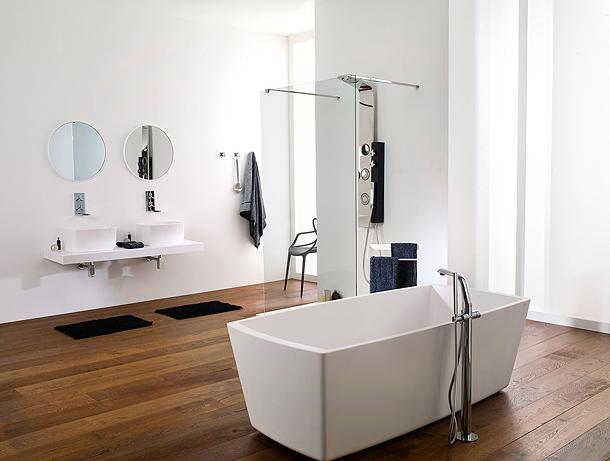 bañeras-krion-systempool (2)