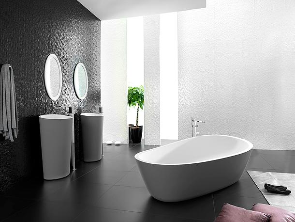 bañeras-krion-systempool (3)