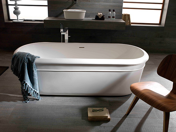 bañeras-krion-systempool (4)