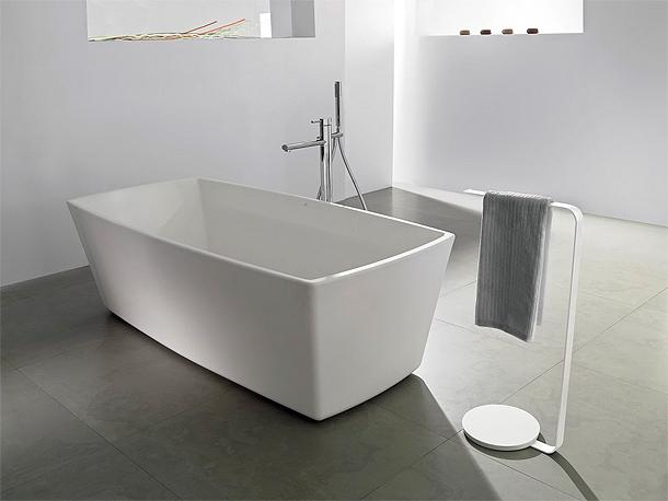 bañeras-krion-systempool (6)