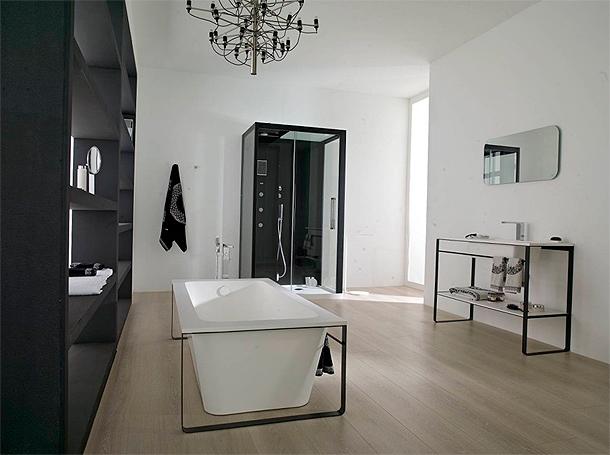 bañeras-krion-systempool (7)