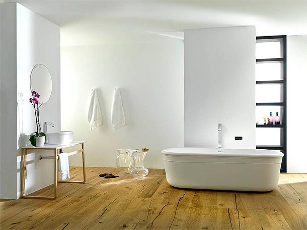 bañeras-krion-systempool (8)