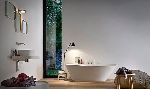 baño-fonte-monica-graffeo-rexa-design (1)