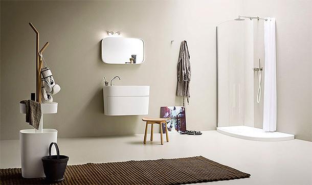 baño-fonte-monica-graffeo-rexa-design (3)