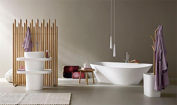 baño-fonte-monica-graffeo-rexa-design (5)