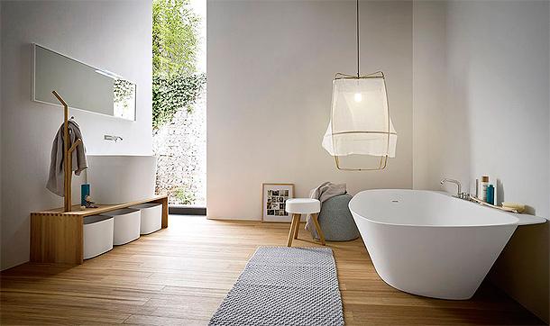 baño-fonte-monica-graffeo-rexa-design (6)
