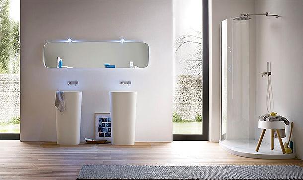baño-fonte-monica-graffeo-rexa-design (7)