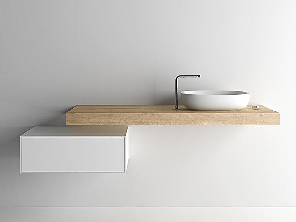 boffi-encimera-suspendida-lavamanos-Iceland
