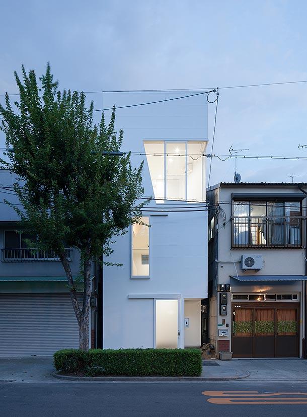 casa-en-tamatsu-kenji-ido (1)