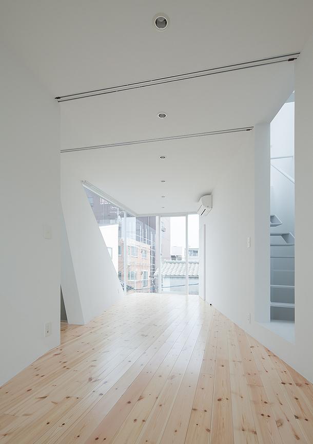 casa-en-tamatsu-kenji-ido (14)