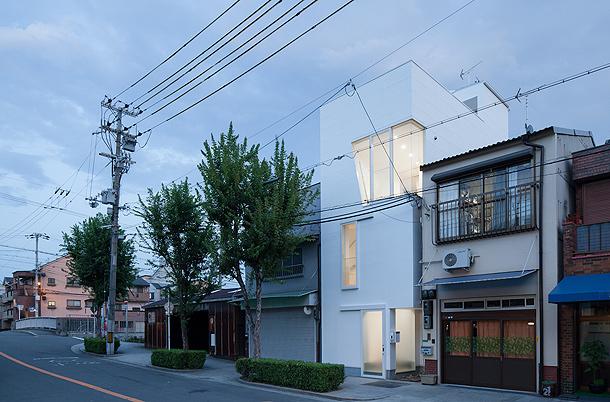 casa-en-tamatsu-kenji-ido (2)