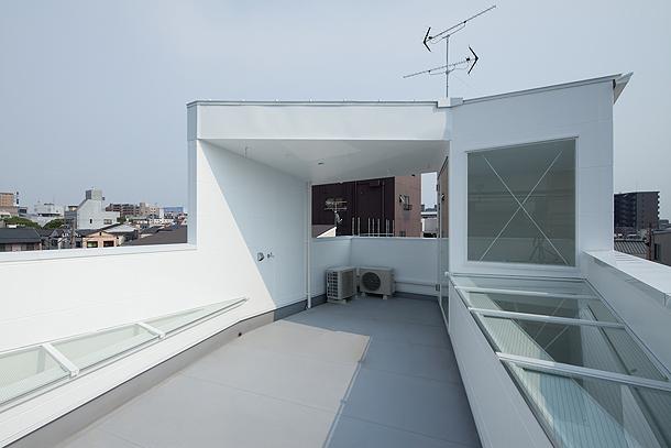 casa-en-tamatsu-kenji-ido (25)