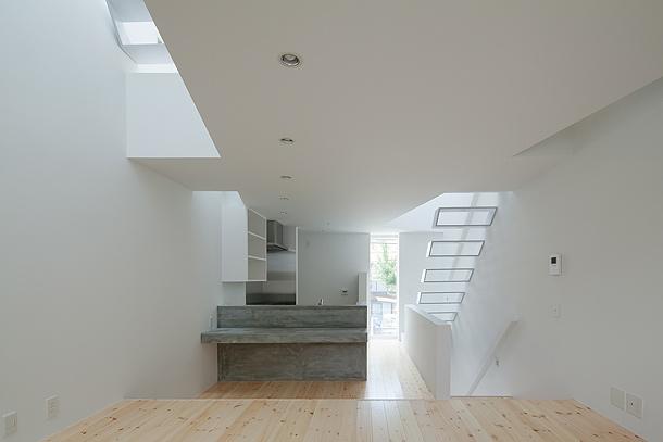 casa-en-tamatsu-kenji-ido (4)