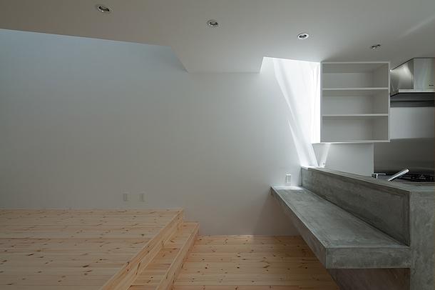 casa-en-tamatsu-kenji-ido (6)