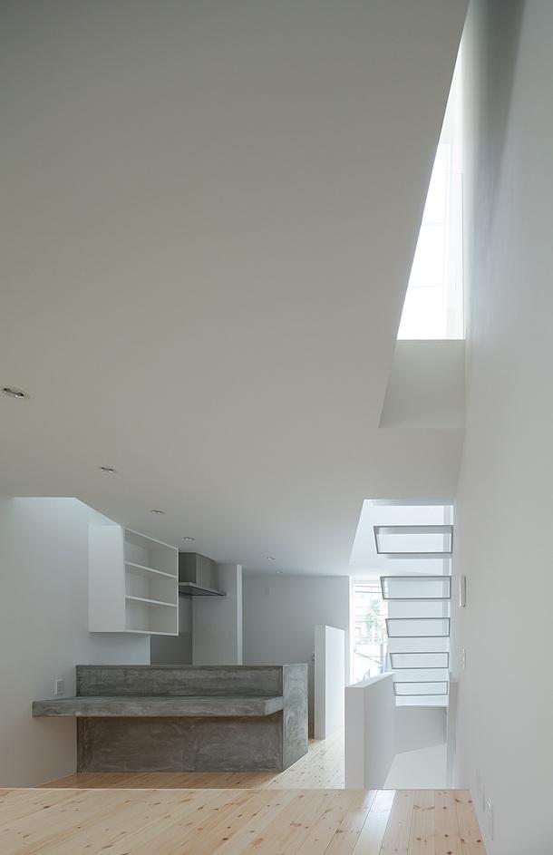 casa-en-tamatsu-kenji-ido (7)