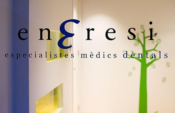 clinica-eneresi-alfred-garcia-gotos (1)
