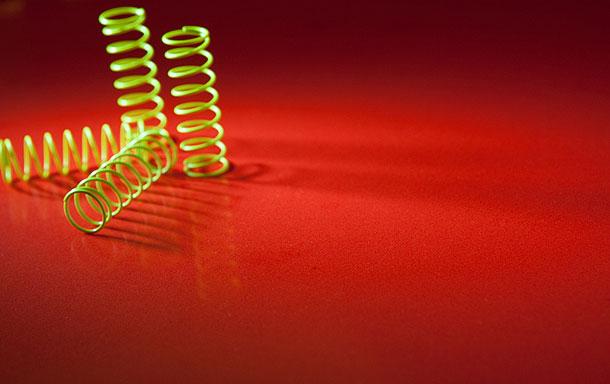 exposicion-rojo-red-aede-vinçon (1)