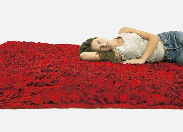 exposicion-rojo-red-aede-vinçon (3)