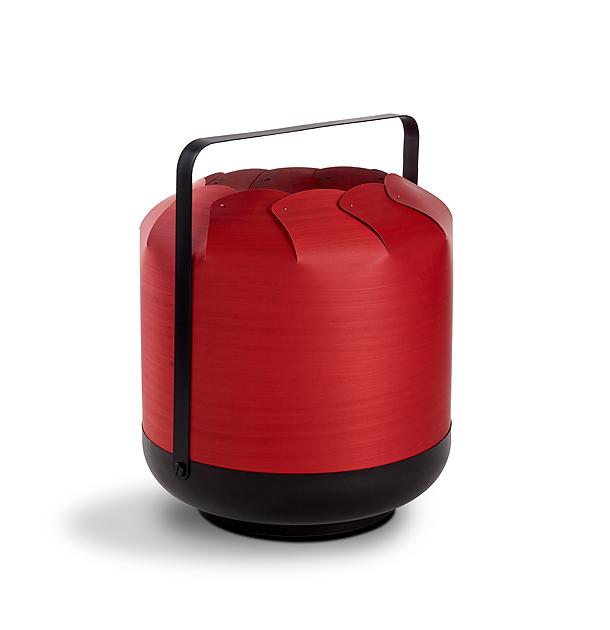 exposicion-rojo-red-aede-vinçon (4)