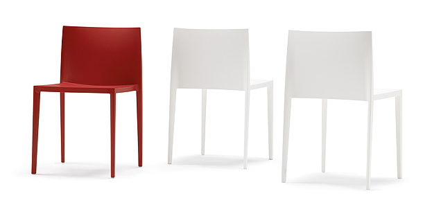 exposicion-rojo-red-aede-vinçon (6)