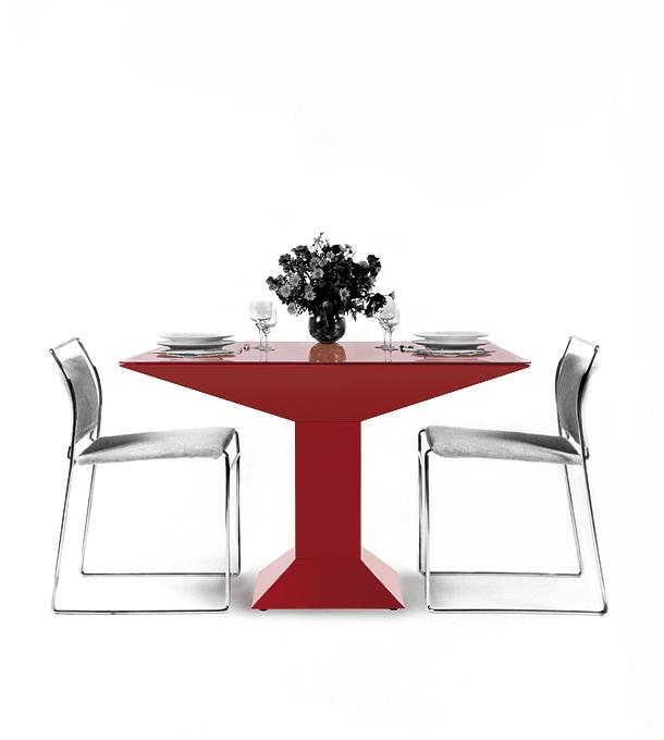 exposicion-rojo-red-aede-vinçon (7)