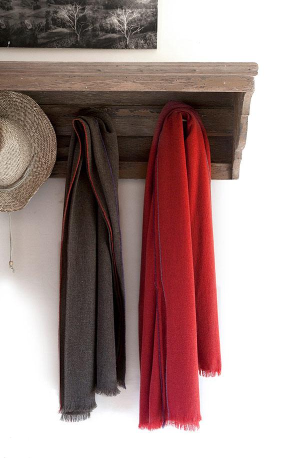 exposicion-rojo-red-aede-vinçon (8)