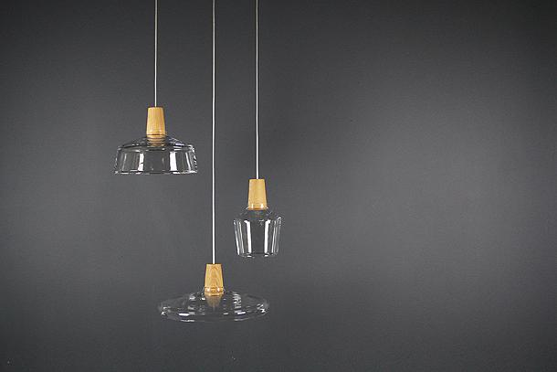 luminaria-industrial-kaschkasch (1)