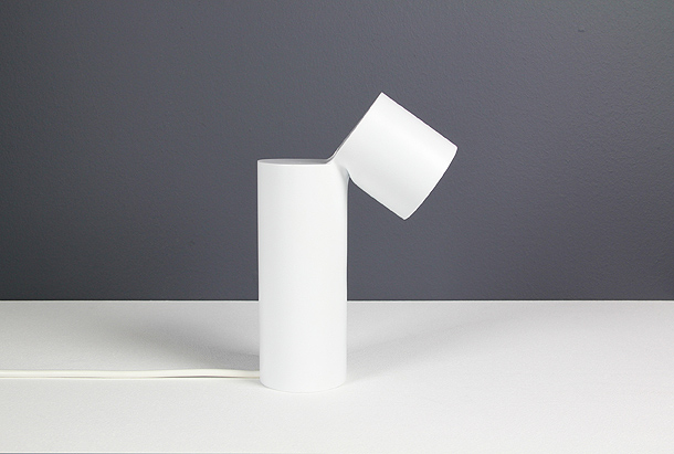 luminaria-konichiwa-kaschkasch (3)