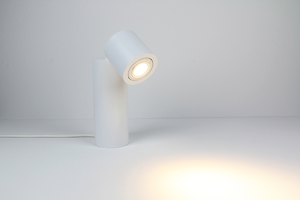 luminaria-konichiwa-kaschkasch (4)