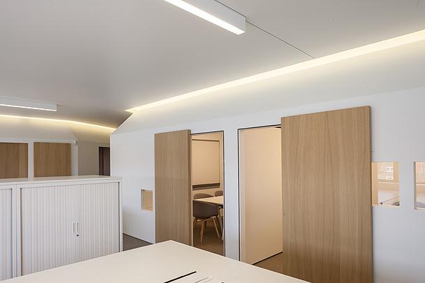 office-square-fiveAM-legio-thomas-de-bruyne (10)