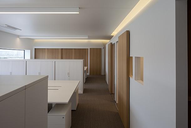 office-square-fiveAM-legio-thomas-de-bruyne (11)