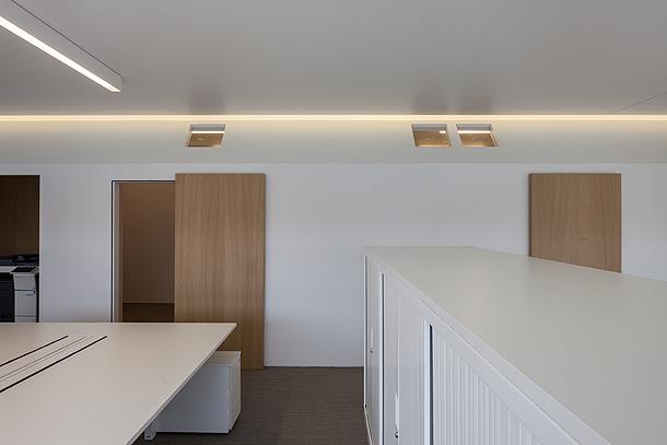 office-square-fiveAM-legio-thomas-de-bruyne (12)