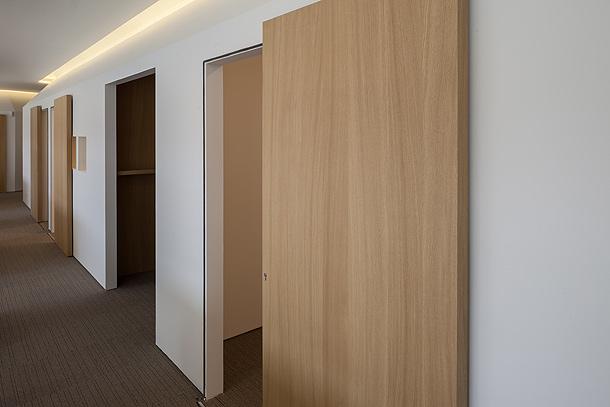office-square-fiveAM-legio-thomas-de-bruyne (13)