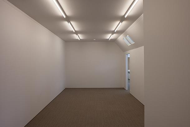office-square-fiveAM-legio-thomas-de-bruyne (14)