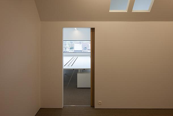 office-square-fiveAM-legio-thomas-de-bruyne (15)